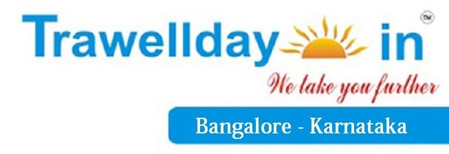 Trawellday Bangalore