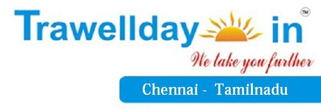 Trawellday Chennai