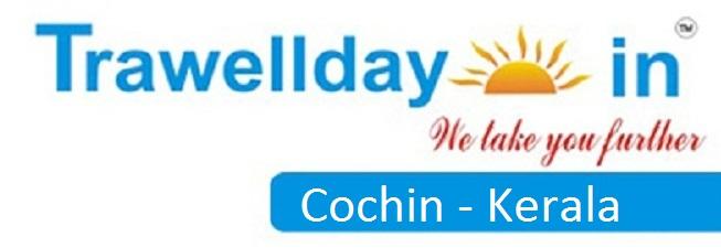Trawellday Cochini