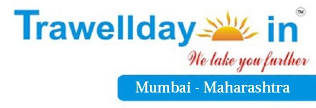 Trawellday Mumbai